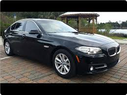 bmw 2015 5 series white. 2015 bmw 5series in high springs florida bmw 5 series white