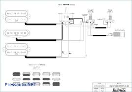 first act electric guitar wiring diagrams all wiring diagramshareit pc page 7 tractors sels