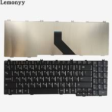 B560 Lenovo reviews – Online shopping and reviews for B560 ...
