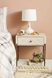 images of bedroom furniture. Embury Nightstand Images Of Bedroom Furniture