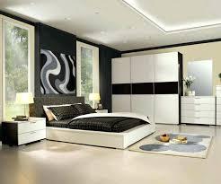 master bedroom design furniture. Master Bedroom Furniture 2018 Interesting Bedrooms Design With Room Ideas Best Modern Beds New M