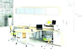 Home office design layout Simple Small Home Office Layout Small Home Office Layout Office Layout Ideas Home Office Layout Ideas Small Klopiinfo Small Home Office Layout Small Home Office Layout Office Layout