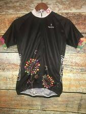Paladin Cycling Jersey Size Chart Paladin Regular Size Cycling Jerseys For Sale Ebay