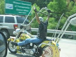 extreme motorcycle ape hangers usa bobbers