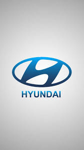 hyundai logo wallpaper. Interesting Logo Hyundai Logo Smartphone Automobile Car Motor Cars On Wallpaper U