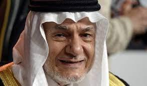 """تركي الفيصل يشعل """"تويتر"""" وانتقادات لتصريحاته من مغردين سعوديين"""