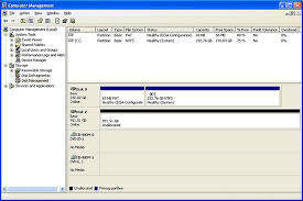 how to format wd my passport ultra for mac and windows how to install partition format or reformat a wd external hard