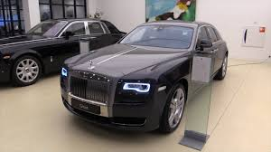 rolls royce ghost 2015 wallpaper. 2015 rollsroyce ghost cool wallpapers rolls royce wallpaper