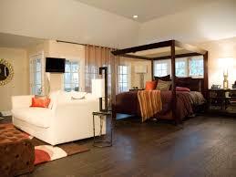Master Bedroom Renovation Rev Runs Renovation Hgtv