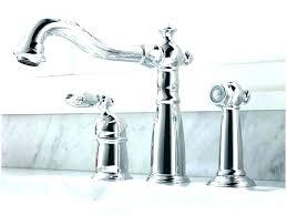 kitchen sink faucet replacement replace kitchen faucet replacement kitchen sprayer spray faucet kitchen delta chrome main lg single handle kitchen kitchen