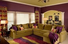 ... Walls: Living Room, Living Room Interesting Best Paint Colors For Living  Rooms Ideas Best Color For ...