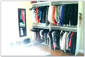turning room into walk in closet how to turn a room into a closet turn spare