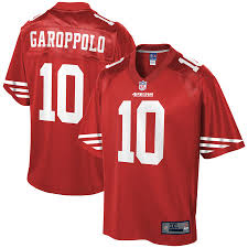 Garoppolo Jimmy Garoppolo Jimmy Garoppolo Jersey Jimmy Jersey Jersey Jimmy Jersey Garoppolo Jimmy|Middle East Facts: Haym Salomon Polish, Jewish, American Patriot