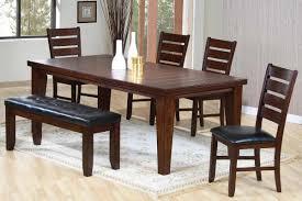 Modern Furniture Stores Value — DESJAR Interior How to Find Best