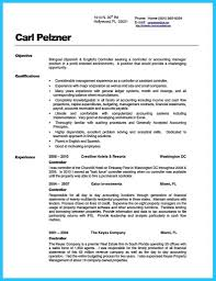 Resume Examples In English For Job Customer Service Resume Sample 650 841 Job Resume Samples
