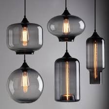 pendant lamp pendant statement pendant lights barn light pendants drop down lights surface mount lighting black