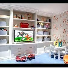 playroom storage system. Playroom Storage System Best In