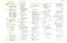 yamaha cs service manual diagram acircmiddot 16 m circuit ics