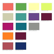 Kitchen Paint Colour Chart Kitchen Paint Colour Chart Thegioiinan Info
