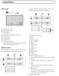 wiring diagram pioneer fh x700bt yhgfdmuor net noticeable fhx700bt at x700bt pioneer fh x700bt wiring diagram kiosystems me on wiring diagram for pioneer fh x700bt