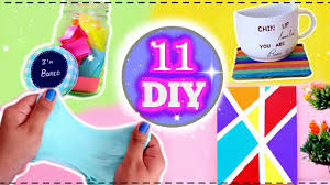 5 minute crafts to do when you re bored 11 fun diys easy and quick 3000 best 5 minute crafts