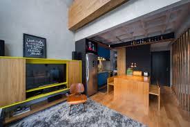 60-house-design-ideas-pictures