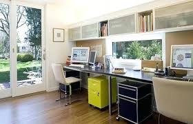 home office furniture collections ikea. Modern Interior Design Medium Size Furniture Home Office Collections Ikea Attractive Small Designs . S