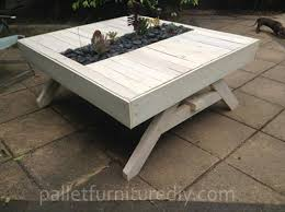 garden furniture with pallets. Tags Garden Furniture With Pallets