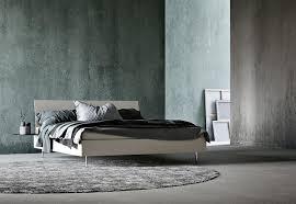 Erst mit ein paar farbakzenten die chinesische harmonielehre feng shui beschäftigt sich nicht nur mit der anordnung der möbel, sondern auch mit farben und materialien. Wirkung Von Farben Im Schlafzimmer Ein Ratgeber Schoner Wohnen