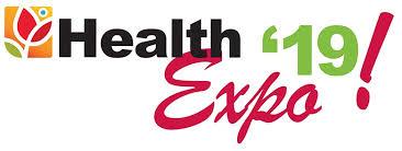 Health Expo Health Expo 19 Community Health Foundation