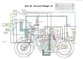 1979 xs650 wiring diagram 1979 image wiring diagram xs650 custom wiring diagram wiring diagram schematics on 1979 xs650 wiring diagram