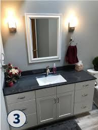 bathroom remodeling nashville. Browse Through Our Bathroom Remodeling Gallery For New Ideas. Nashville I
