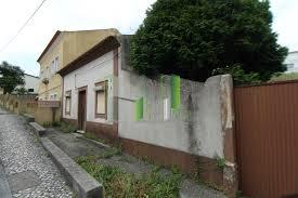 Doppelhaus 2 Schlafzimmer Coimbra Figueira Da Foz Verkaufen