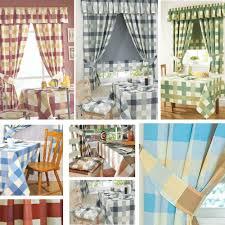 Kitchen Curtains With Grapes Kitchen Curtains Ebay Uk 2016 Kitchen Ideas Designs