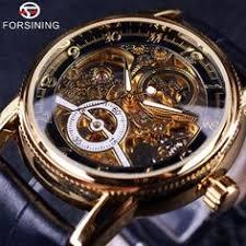 skeleton watch company celebrity watch skeleton 2016 forsining gold skeleton watch men s luxury watch skeleton watch company