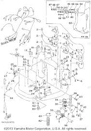 evinrude tach wiring diagram evinrude discover your wiring yamaha 225 outboard wiring diagram tachometer