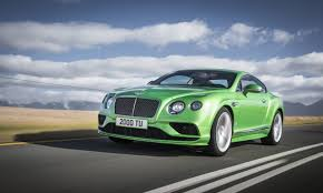 bentley new car releaseBentley Continental GT Speed  Release Date and Preview