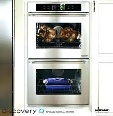 24 inch double wall oven electric reviews inch wall oven electric inch double wall oven electric