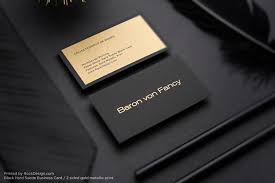 Over 100 Free Online Luxury Business Card Templates Rockdesigncom
