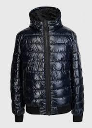 <b>Мужские куртки</b> купить от 1499 руб. в интернет-магазине O'STIN