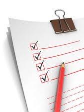 Charting Tips For Correctional Nurses