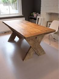 Extraordinary Dining Room Table Legs Wood 11 About Remodel Modern Dining  Room Tables with Dining Room Table Legs Wood