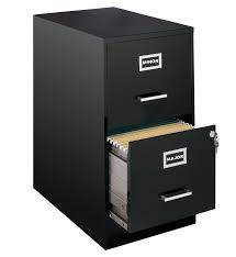 file cabinet png. Brilliant Cabinet 13 Files Cabinet 2 Drawer Steel File Cabinet In White 19156   Associazionelenuvoleorg Inside Png T