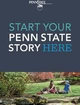 home undergraduate admissions penn state 2 2 brochure