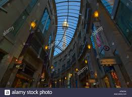 Stock Design South King Street King Street Shopping Mall And Amp Centrepoint Tower Through