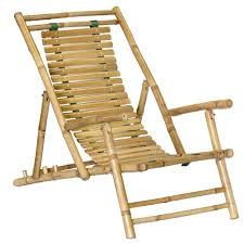 furniture made from bamboo. amazoncom bamboo recliner chair set of 2 patio recliners lawn u0026 garden furniture made from