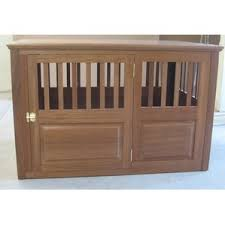 dog crates furniture style. modren furniture solid wood pet crate with dog crates furniture style d