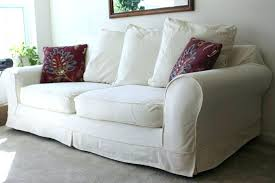 Cool couch covers Protector White Furniture Cover White Sofa Slipcovers Ideas Furniture Covers Sofas Contemporary Furniture Cool Couch Slipcovers Comfortable White Furniture Cover European White Furniture Cover Image Of Sectional Slipcovers Target