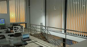 interior lighting for designers. Lighting Design Tools For Designers Interior
