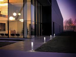 modern outdoor lighting fixtures lighting designs